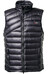 Yeti Solace Lightweight Down Vest Men Black